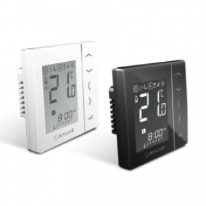 Termostat digital 4 în 1 - 230V
